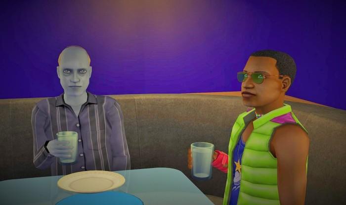 Sims2EP9 2016-02-26 23-08-09-19 (2)