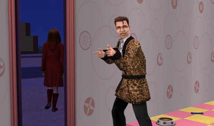 Sims2EP9 2016-02-28 23-36-12-80