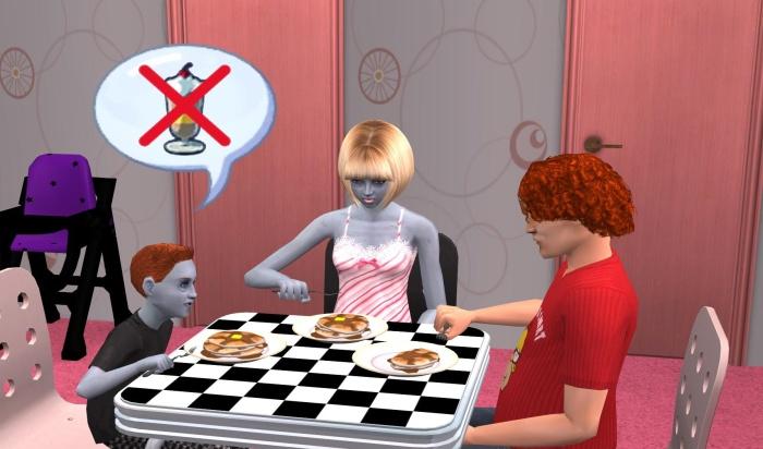 Sims2EP9 2016-03-05 12-45-46-27