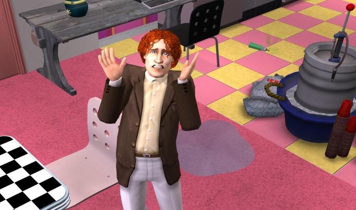 Sims2EP9 2016-03-05 17-19-08-68