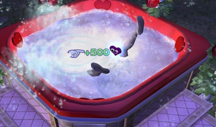 Sims2EP9 2017-10-09 19-30-26-10